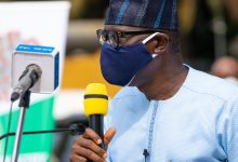 Photo of SANWOOLU: Do not do any birthday greetings for me