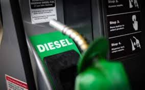 Photo of Contaminated Diesel Sold at A Cheap Price: NNPC Urges Motorists Not to Use