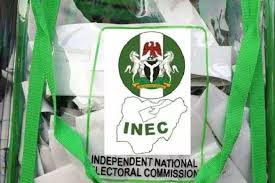 Photo of Accreditation of Journalists for Edo, Ondo elections to be done online-INEC