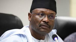 Photo of No Result will be announced If Edo, Ondo Polls Are Disrupted- INEC Chairman
