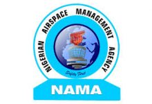 Photo of NAMA Relocates Headquarters From Lagos to Abuja