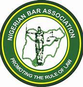 Photo of No True Democracy in Nigeria Yet- NBA