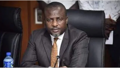 Photo of NDDC: We lost our finance director to COVID-19