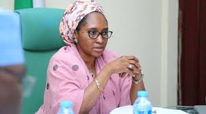Photo of FG Considers Unified Naira Exchange Rate Regime