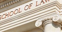 Photo of Best Universities to Study Law in Nigeria 2020