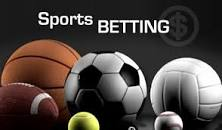 Photo of Sports Betting: The Passion that Earns 'Bettors' money as major leagues resumes across Europe