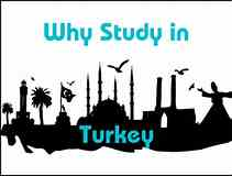 Photo of Study in Turkey: How to Apply for Admission in Turkish Universities 2020