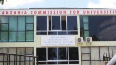 Photo of Tanzania Reopens Universities Amid COVID-19 Concerns