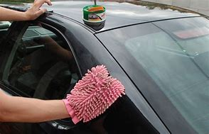 Photo of Best Car Wax for Black Cars With Scratches 2020