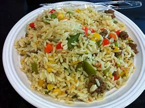Photo of Easy method on How to Cook Nigerian Fried Rice