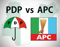 Photo of PDP postpone party primaries in Edo, APC brings in Ajimobi