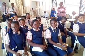 Photo of Schools will reopen for JSS 3, SSS 3 classes in earnest – Edo State Govt