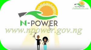 Photo of FG to sack 500,000 NPOWER beneficiaries in this month and July