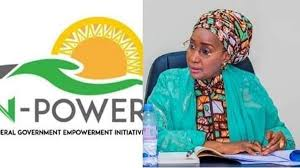 Photo of NPOWER: More than 1million apply in 48hrs – Govt