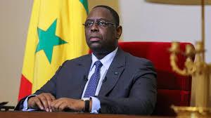Photo of Senegal to Lift Curfew as International Flights Resumes Next Month