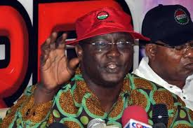 Photo of NLC condemn 6% stamp duty on rent by FG, says it's a harsh fiscal measure