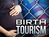 Photo of Birth Tourism: The Nigerian Approach in Acquiring Citizenship Status From Top-Tier Countries