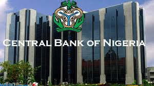 Photo of CBN Moves to Ban The Importation of Maize