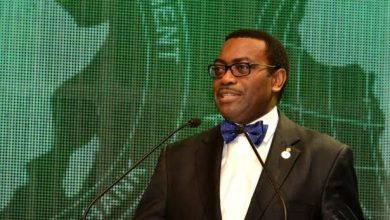 Photo of AFDB Independent Review Committee Clears Adesina