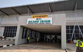 Photo of Enugu Airport to Reopen August 30 – Aviation Minister
