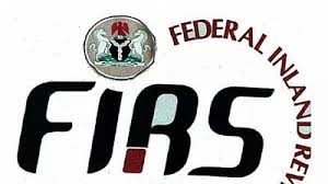 Photo of Stamp Duty: FIRS Tells Landlords & Property Agents to collect 6%