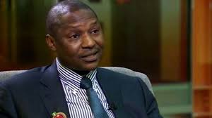 Photo of Malabu Oil Scandal: Nigeria Expecting $200m From Netherlands, Switzerland – Malami