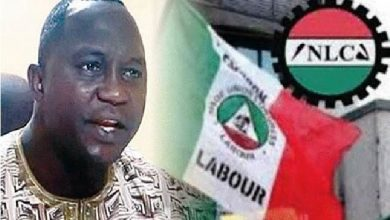Photo of NLC Rejects Increase in Price of Fuel