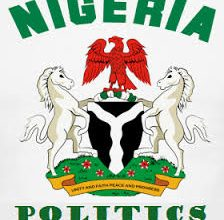 Photo of How 'GodFatherism' Is Ruining The Beautiful Game Called Politics: A Case Study of Nigerian Politics.