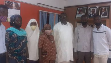 Photo of Private School Teachers gets succour from Oshodi-Isolo council Boss