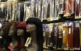 Photo of How You Can Excel In Hair Extension Business In Nigeria