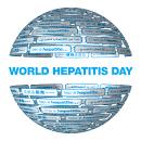 Photo of Nigeria to reduce Hepatitis B in children to 2% –  Health Minister