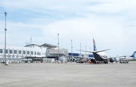 Flights: Airlines are not set to reopen for operation - NCAA