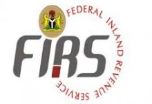 Photo of Tax payers gets extra one month to pay dept – FIRS