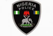 Photo of Police arrests man for killing son