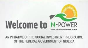 Photo of N-POWER: We received 4.8million applicants in 16days- FG
