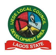 Photo of Local Government election in Lagos, LASIEC visits LG