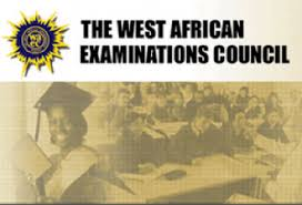 Photo of No date for WAEC yet – see why