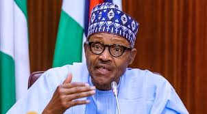Photo of Herdsmen: Nigerians request Buhari to give bandit vaccines along side COVID19 vaccines