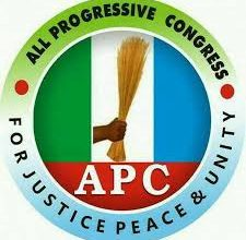 Photo of Calm Down! Restructuring Has Begun, APC Tells Nigerians