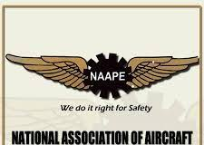 Photo of Aviation workers to shut down in two weeks over mass-sack