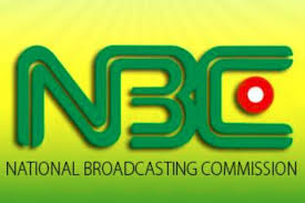 Photo of New NBC Code: PDP kicks, Says It 'll Silent The Media And Freedom of Speech