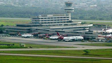 Photo of FG Announces Resumption Of International Flights