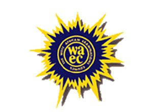 Photo of Again, WAEC changes the second time-table