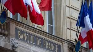 Photo of French Economy Projected To Bounce Back As Lockdown Lifted