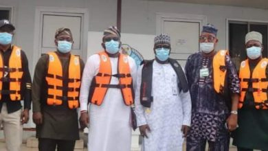 Photo of LASG Set to Extend Ferry Operations to Badagry, Epe