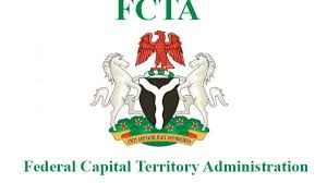 Photo of FCTA Demolishes Brothels, Illegal Structures in Jabi, Abuja