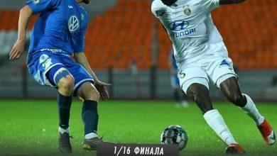Photo of Ojokoro football talent hunt star thrills team in a 2 – 1 victory