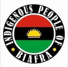 Photo of IPOB Declares Sit-At-Home On October 1