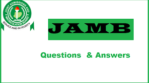 Photo of Tips On How To Answer JAMB CBT Questions