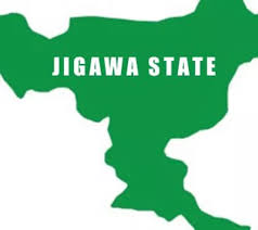 Photo of Jigawa Women Contribute N1,000 To Buy Car For Pregnancy Emergency